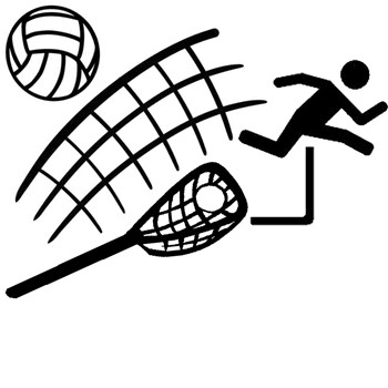 CYO SPRING SPORTS SIGN-UP