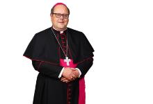 bishop malesic