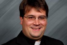 Fr. Fox